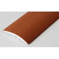 MIDAS Listwa Myck 42mm x 2m PVC czereśnia 8E