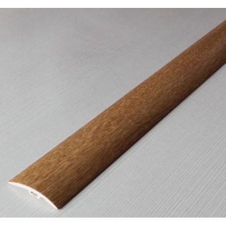MIDAS Listwa Myck 42mm PVC dąb 4P dł 2m