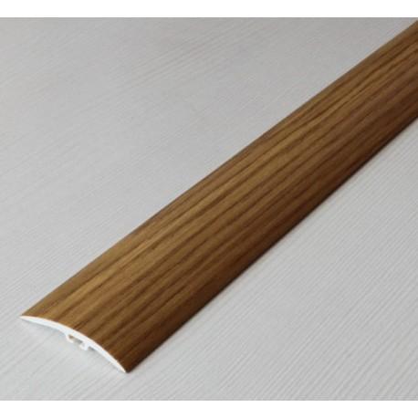 MIDAS Listwa Myck 42mm PVC d?b 2E d? 2m