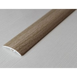 MIDAS Listwa Myck 42mm x 2m PVC klon 1P