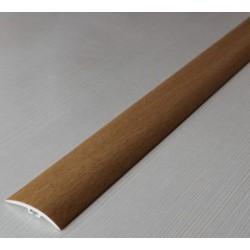 MIDAS Listwa Myck 42mm x 2m PVC buk 0E
