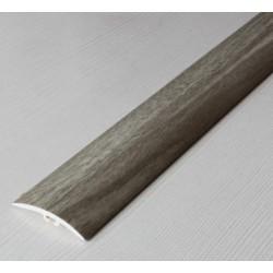 MIDAS Listwa Myck 42mm x 2m PVC dąb 2P