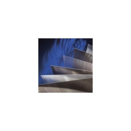 GUTTA Płyta komorowa PC 6mm 2000x1050 be