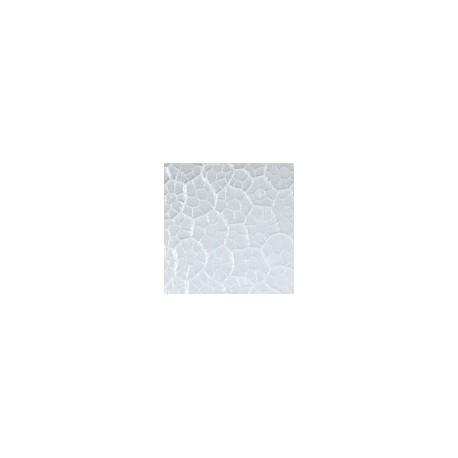 GUTTA Polistyrol 2,5mm plaster miodu prz