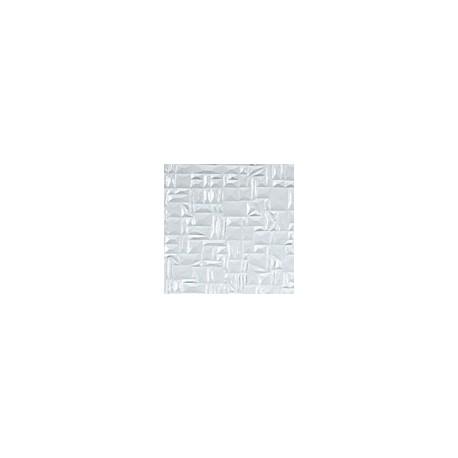 GUTTA Polistyrol 2,5mm piramida przezroc