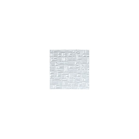 GUTTA Polistyrol 2,5mm piramida przezr.