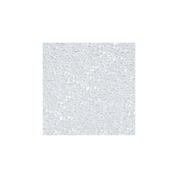 GUTTA Polistyrol 2,5mm kryształ przezroczysta 142x54cm