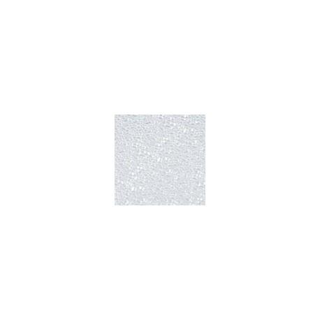 GUTTA Polistyrol 2,5mm kryształ przezroc