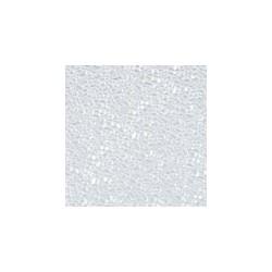 GUTTA Polistyrol 2,5mm krysztal przezroczysty 120x64cm