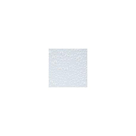 GUTTA Polistyrol 2,5mm kropla przezr. 50