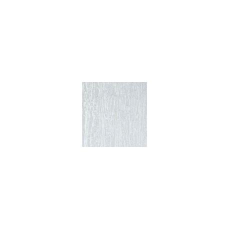 GUTTA Polistyrol 2,5mm kora przezr. 50x1