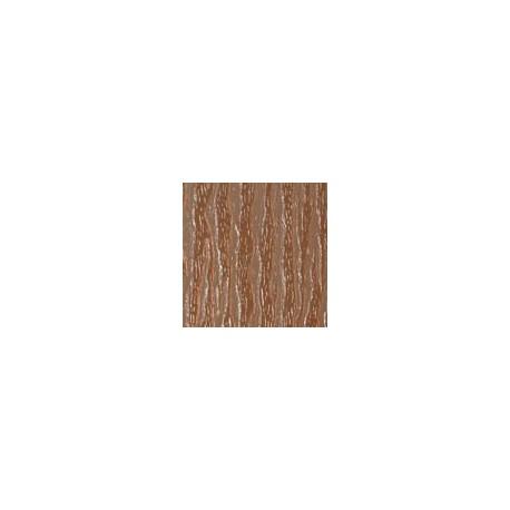 GUTTA Polistyrol 2,5mm kora dymiona 50x1