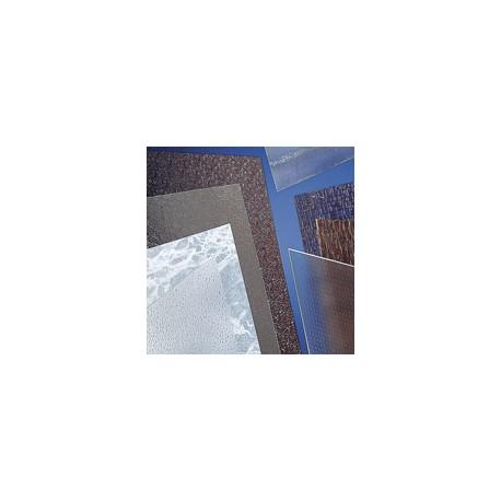 GUTTA Polistyrol 2,5mm gniazdo przezrocz