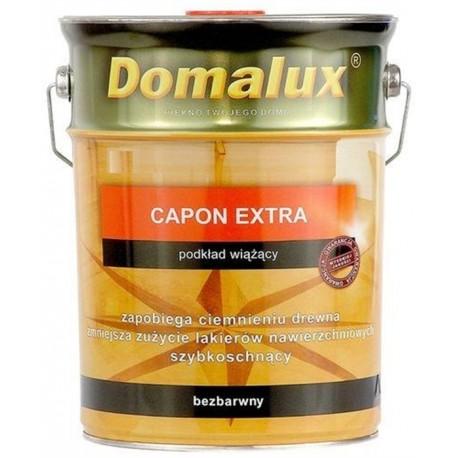 DOMALUX Capon Extra 1L