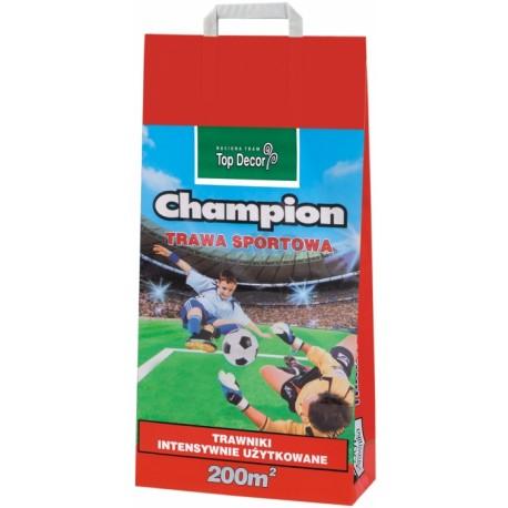 FLORALAND CHAMPION mieszanka sportowa opakowanie 5,0 kg - torba