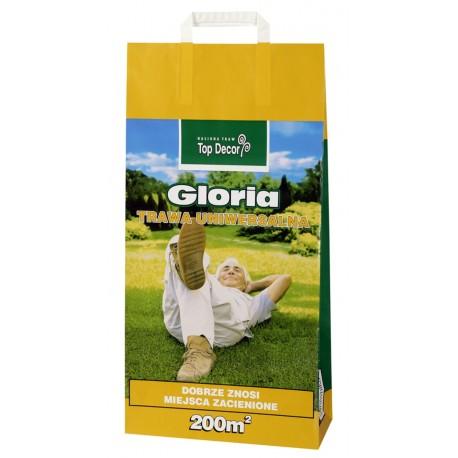 FLORALAND GLORIA - mieszanka uniwersalna , opakowanie 5,0 kg - torba