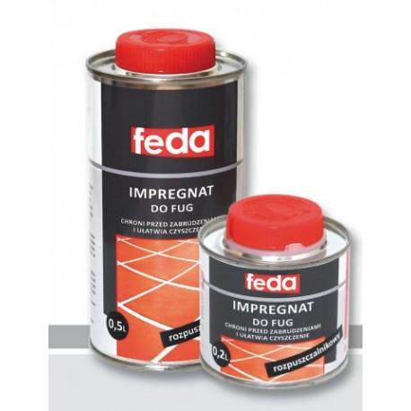 FEDA IMPREGNAT DO FUG FEDA 0,5L