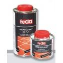 FEDA IMPREGNAT DO FUG 0,5L