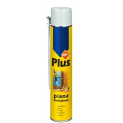 SELENA PIANA SUPER PLUS PISTOLETOWY 750 ML