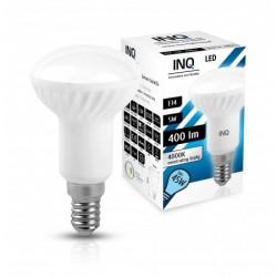 INERGIA LAMPA LED R50 E14 5W ECO 3000K 400lm INQ