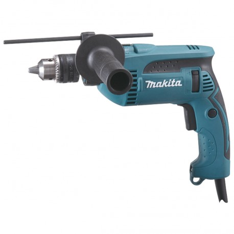 MAKITA WIERTAR.UDAR.HP1640 680W, 16MM