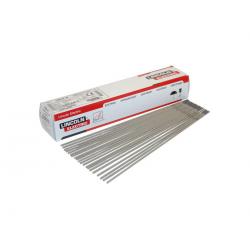 Elektrody spawalnicze LINCOLN OMNIA 46 4.8kg 2,5 x 350mm