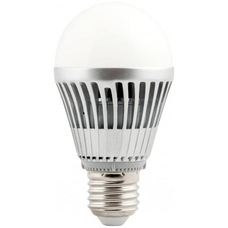 INERGIA LAMPA LED E27 BULB 5W 410LM2700K BIAŁA CIEPŁA
