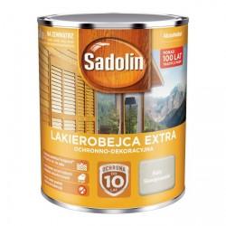 SADOLIN Extra 10 lat biały skandynawski 0,75L