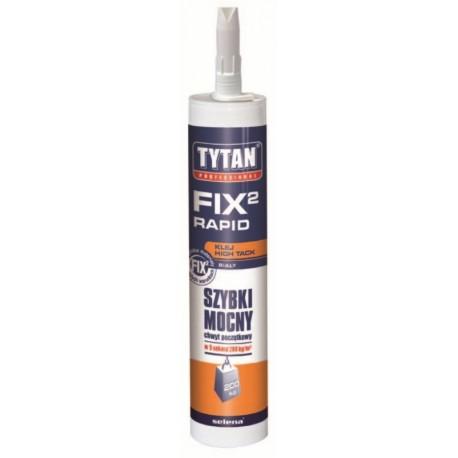 SELENA TYTAN FIX2 RAPID KLEJ HIGH TACK 2 90 ML