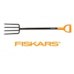 FISKARS COMFORT WIDŁY DO KOPANIA 1220MM