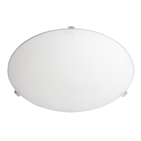 RABALUX 1803 Plafoniera SIMPLE E-27, 1*6 0. 250mm |