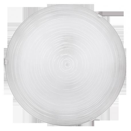 RABALUX 3684 Plafoniera Tracy E-27/60W 2 50mm |