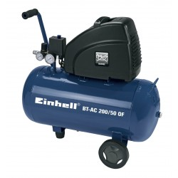 EINHELL Kompresor BT-AC 200/50 OF