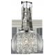 RABALUX 2820 Lampa wisząca Brillant E-14 /3x40W |