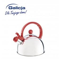 GALICJA CZAJNIK NIERDZEWNY 2L 2761