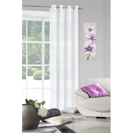 EUROFIRANY FIRANA FIR/HEATHER/B 140X250 PRZEL 350