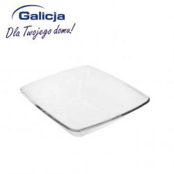 GALICJA SALATERKA KWADRATOWA 17,4cm 0520