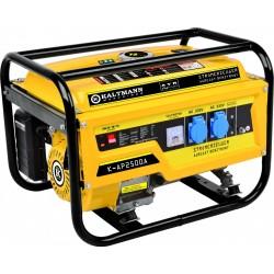 KALTMANN Generator pradotwórczy K-AP2500