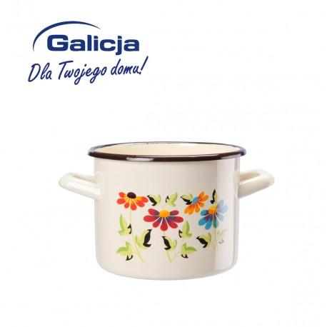 GALICJA GARNEK EM.WYS.Z KALKĄ 18cm/3,4L 1555 WZ8