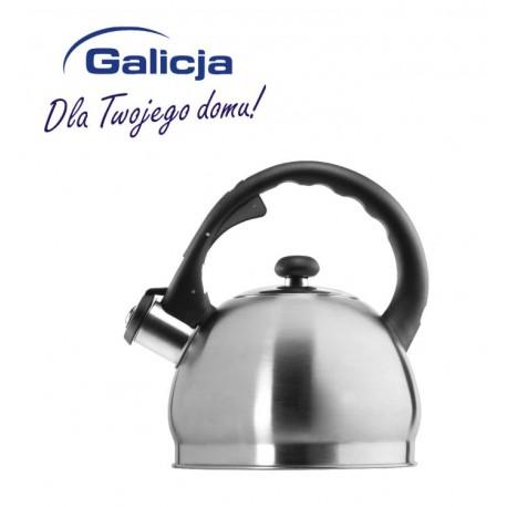 GALICJA CZAJNIK NDZ OLAF 1.8L 7886