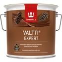 TIKKURILA Valtti Expert PALISANDER 0,75L
