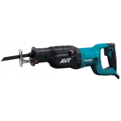 MAKITA PIŁA SZABLASTA JR3070CT KPL
