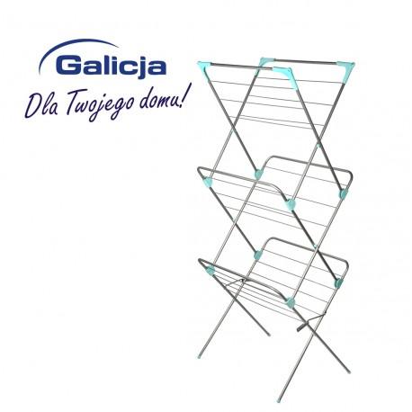 GALICJA SUSZARKA BALKONOWA LUCY 16cm 790 8