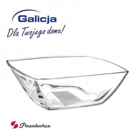 GALICJA SALATERKA TOKIO 16cm 0910