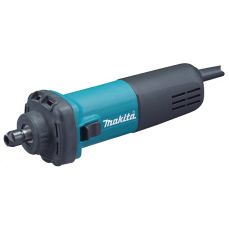 MAKITA Szlifierka prosta GD0602 400W 8mm