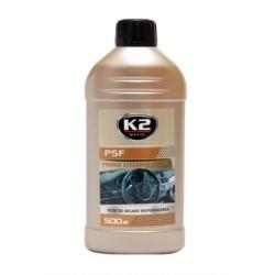 Płyn do wspomagania 0,5L K2