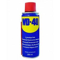 Odrdzewiacz WD-40 150ml
