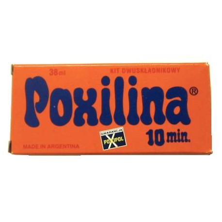 PROFAST POXILINA 38ml (70g) blister