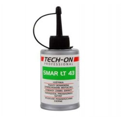 Smar ŁT43 aplikator 70ml TECH-ON