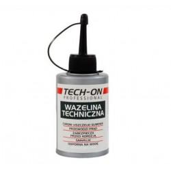 Wazelina techniczna aplikator 70ml TECH-ON